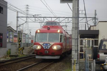 21_04_04_kura_1.jpg