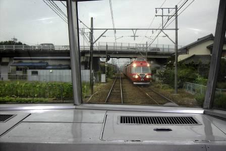 21_04_04_kura_2.jpg